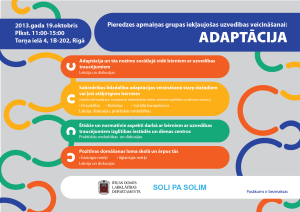 plakats_adapcija-02