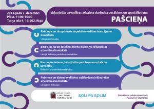 pasciena-01