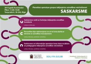 plakats_saskarme-01